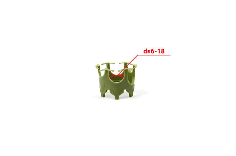 "430 1 1 1 800x530 - Фіксатор арматури ""Корона"""