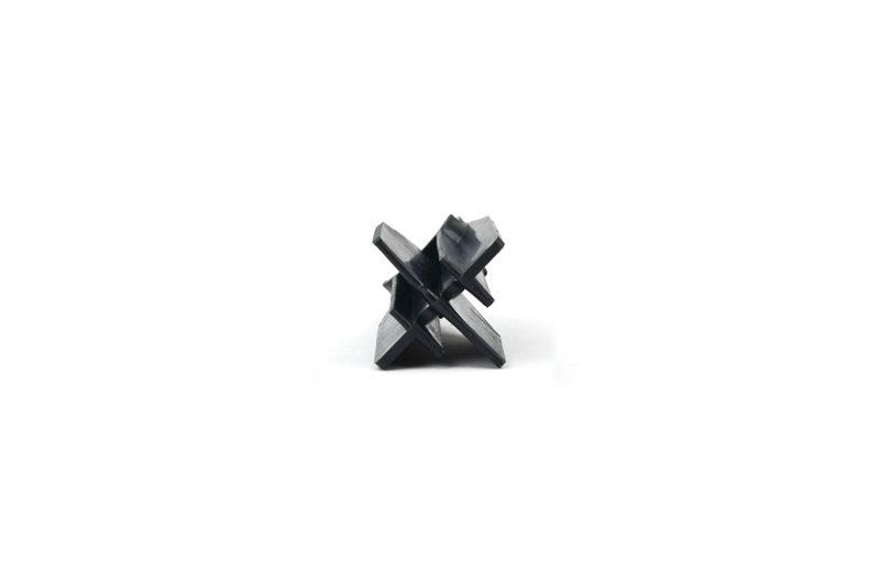 439 1 1 800x530 - Фиксатор арматуры «Стульчик» 50