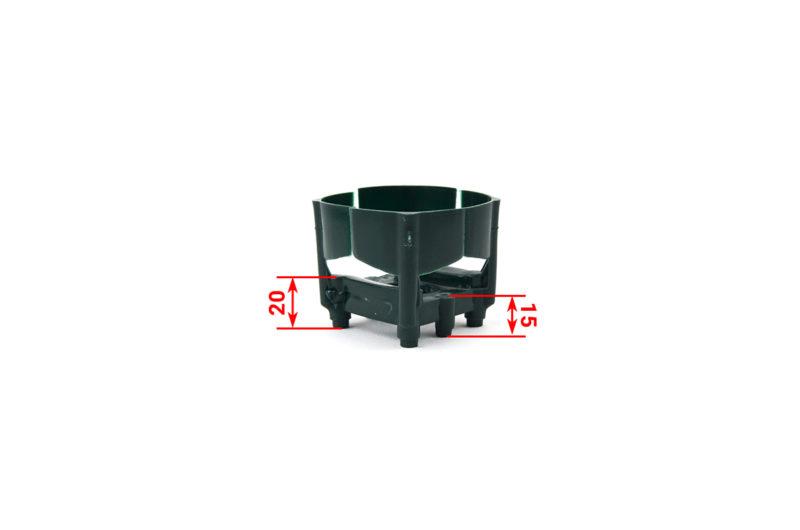 440 1 1 1 800x530 - Фіксатор арматури «Стілець посилений» 15х20