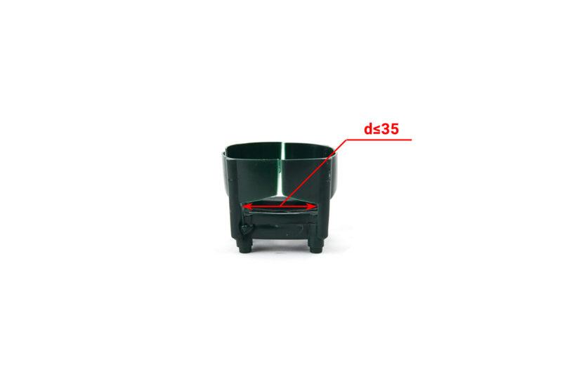 441 1 1 1 800x530 - Фіксатор арматури «Стілець посилений» 15х20