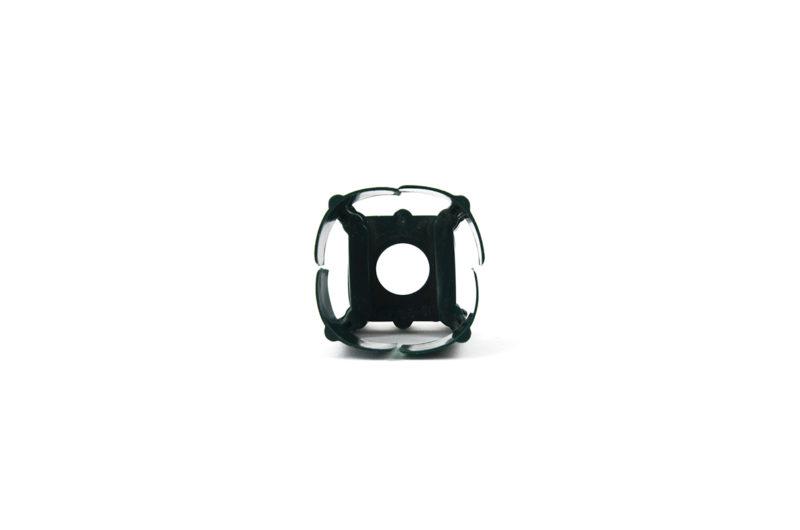 444 1 1 800x530 - Фіксатор арматури «Стілець посилений» 15х20