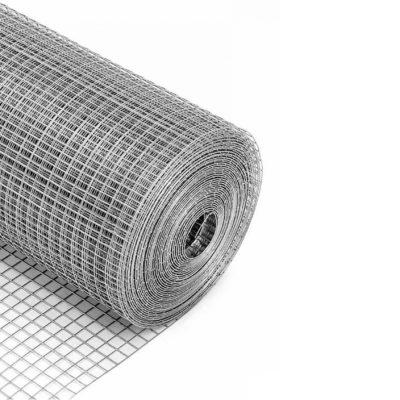 setka scaled 2 400x400 - Сітка ткана металева